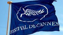 فهرست فیلم های منتخب جشنواره کن ۲۰۲۰ اعلام شد