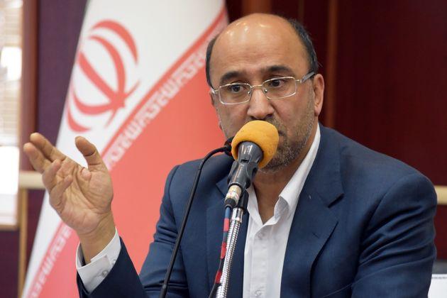 رئیس کل دادگستری لرستان از رواج تشریفات در مراسم ازدواج انتقاد کرد