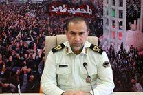 وظیفه امروز ملت ایران ادامه راه شهدا و تکریم خانواده های آنان است