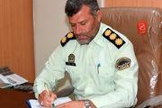تشکیل بیش از 10 هزار پرونده نزاع و درگیری در معاونت اجتماعی ناجا ایلام