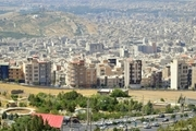 آلودگی هوا در ساوجبلاغ و فردیس