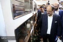 توقف طرح های حمایت از کالای ایرانی در کارتابل وزیر/ وزارت صنعت نیازمند تغییر