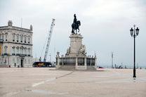مبارزه با کرونا در پرتغال امکان دارد چندین ماه به طول انجامد