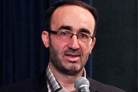 متهمان میهمانی مختلط در اصفهان روانه زندان شدند