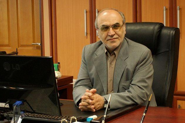 اجرای طرح سنجش میزان رضایتمندی مشترکین شرکت گاز استان گیلان