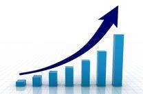 رشد مثبت تعداد بازرسیها در زمینه مبارزه با قاچاق کالا