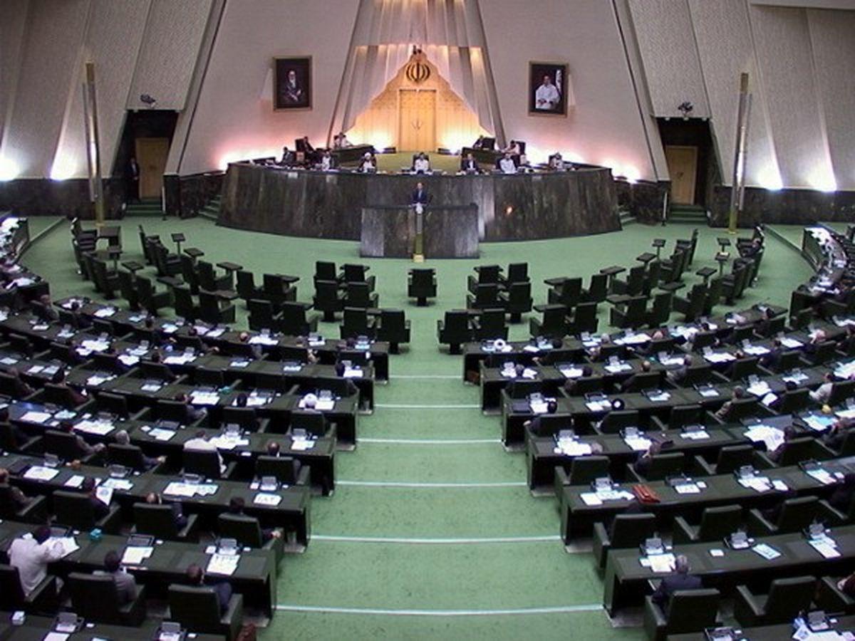 کمیسیون بهداشت مجلس درباره انفجار کلینیک سینامهر گزارش میدهد