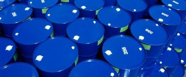 ژاپن واردات نفت از ایران را تعلیق می کند