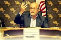 انتخابات ۹۶ پرشورترین انتخابات پس از انقلاب ایران میشود