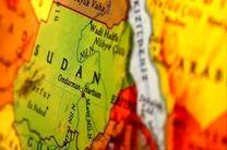 سودان تمامی نظامیان خود را از یمن خارج خواهد کرد