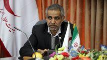 تاسیس و راه اندازی خانه های هلال در استان اصفهان