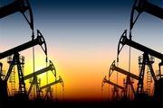 درآمد ماهانه عراق از فروش نفت چقدر است؟
