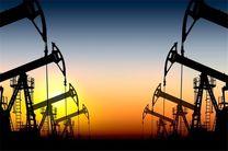 عراق طرح اکتشاف نفت و گاز را در مرز ایران و کویت ارائه کرد