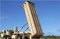 ایران برای دفاع از استقلال خود موشک می سازد