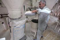 3 کارخانه آردسازی در هرمزگان مازاد بر نیاز است/کارخانههای استان انگیزهای برای ادامه فعالیت ندارند