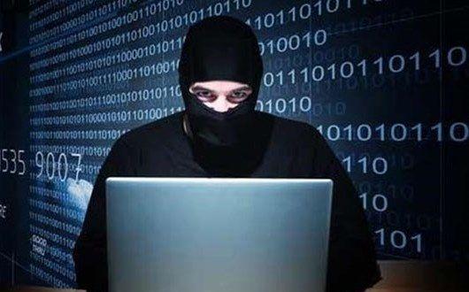 هکر سیستم دادههای یک شرکت در عملیات پلیس فتای اصفهان دستگیر شد