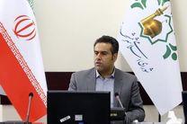در سال جدید امیدواریم مناقشات و اختلاف بین مشهد و منطقه طرقبه- شاندیز پایان پذیرد