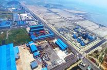 جذب دو طرح با سرمایه گذار خارجی در منطقه ویژه خلیج فارس