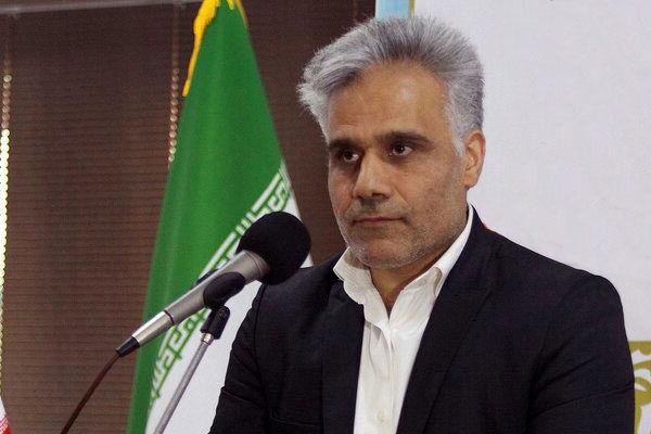رونق تولید فعالیت واحدهای استان را افزایش داد