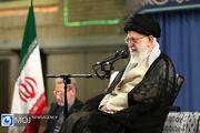 رهنمودهای رهبرمعظم انقلاب فصل الخطاب سیاست خارجی ایران است
