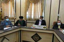 کنگره 4000 شهید استان یزد با رویکرد مردم محوری و خدمت محوری در دهه فجر پر رنگ تر پیگیری می شود