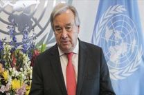 حمله تروریستی در ولایت پروان افغانستان را قویا محکوم می کنیم