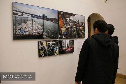نمایشگاه+منتخب+عکس+های+ورلدپرس+فوتو+در+اصفهان