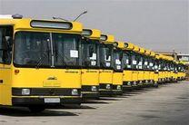 تعطیلی ناوگان اتوبوسرانی تا 16 فروردین ماه ادامه خواهد داشت