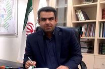 پرداخت مطالبات معوقه کارکنان و کارگران روزمزد شهرداری کرمانشاه