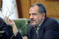 مکانی در تهران به نام مرحوم مهندس بازرگان نامگذاری شود/ تخریب پلاسکو نماد ساختار خراب بود