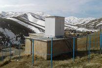 روستاهای تحت پوشش آبفار شهرستان سقز مجهز به سیستم کلریناتور شدند