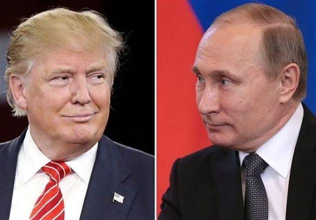 دیپلمات روس تشدید تحریمها را نشانه ریاکاری آمریکا دانست