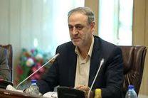 بیش از ۶۰۰ میلیارد تومان فرار مالیاتی در استان اصفهان وصول شد