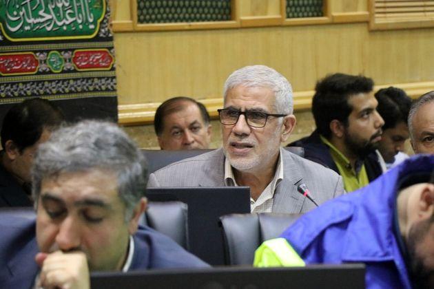 تخریب صددرصدی بیش از 12 هزار مسکن شهری و روستایی در کرمانشاه