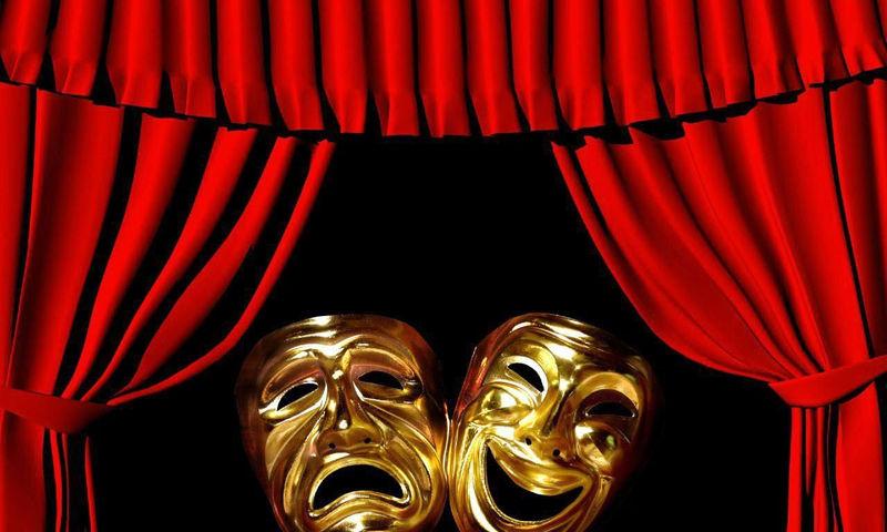 دو اجرای ویژه برای اثر جدید کاظمی