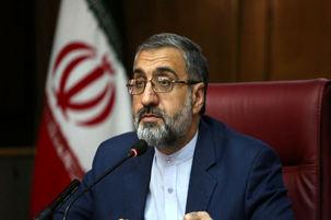 حسین هدایتی به 20 سال حبس و تحمل 74 ضربه شلاق محکوم شد