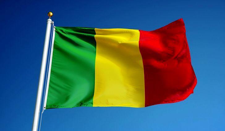 Gunmen killed 41 people in Mali