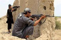 کشته شدن ۲۰ شبهنظامی در جنوب افغانستان