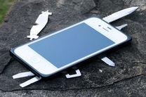 ۶ فناوری عجیب موبایلی را بشناسید