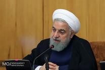 باید کاری کنیم مردم جنس ایرانی را به خرید جنس خارجی ترجیح دهند/ بیکاری، مادر همه گرفتاری ها و مفاسد است