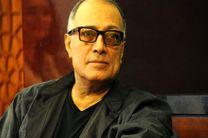 کیارستمی از مقابل موزه سینما تشییع میشود / انتقال پیکر کیارستمی به ایران