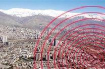 آماده باش سازمان های امداد و نجات تهران