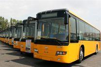 میزان نرخ مالیات نقل و انتقال وسائط نقلیه مشخص شد
