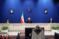 جلسه شورای عالی هماهنگی اقتصادی عصر امروز برگزار می شود
