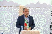 ایجاد بزرگترین واحد فرآوری شن و ماسه کوهی در استان یزد