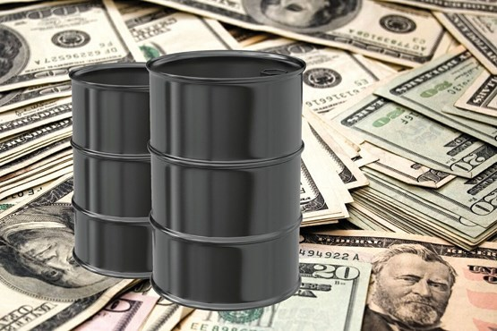 امیدی به پایداری نفت ۵۰ دلاری نیست