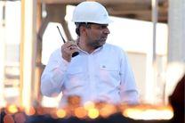 ارتقا تولید بنزین به بیش از 27 میلیون لیتر در روز