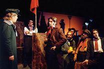 تئاتر لاکچری خوب است یا بد؟/چند سوال از منتقدین
