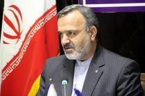 حضور بیش از ۸۰ هزار زائر ایرانی در مراسم اربعین
