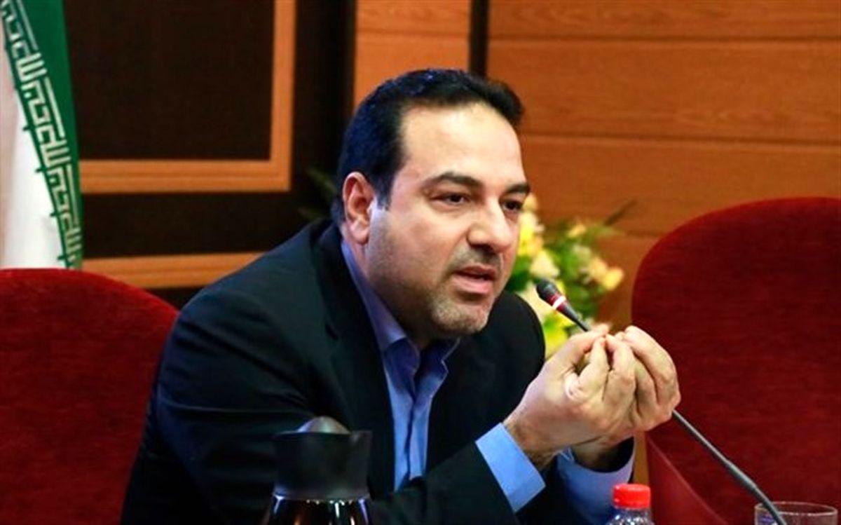 توضیح وزارت بهداشت درباره آمار ابتلای ۲۵ میلیون ایرانی به کرونا/ تست سرولوژی تست تشخیص بیماری نیست